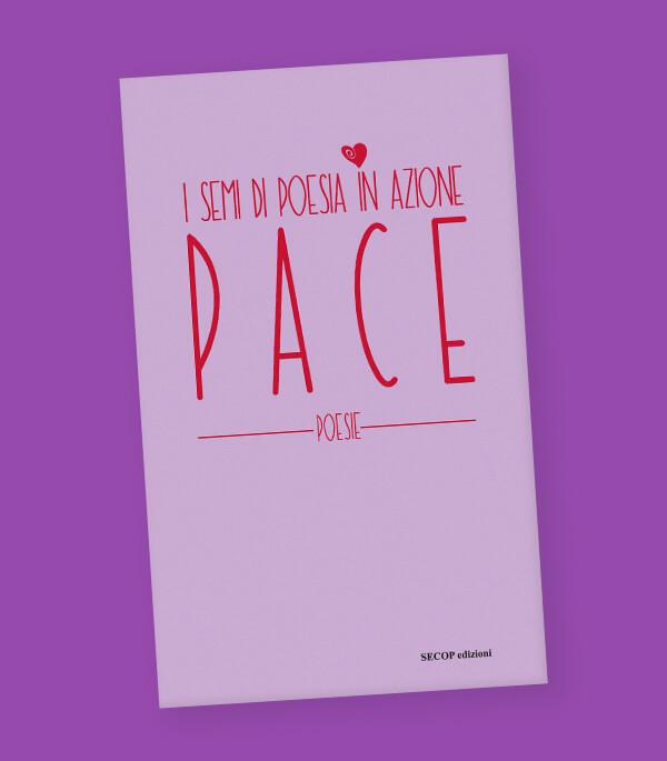 I Semi - Pace